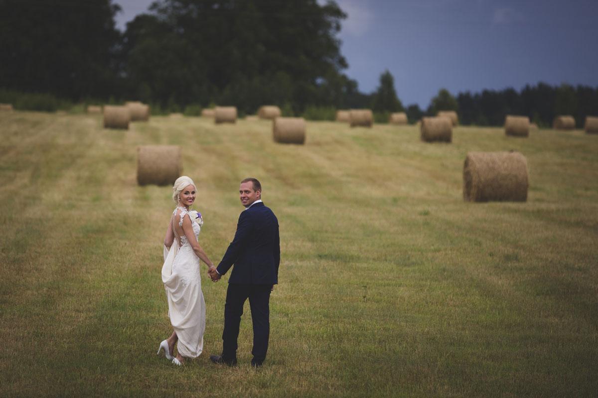 wedding-photos-075-estonian-wedding-photographer.jpg