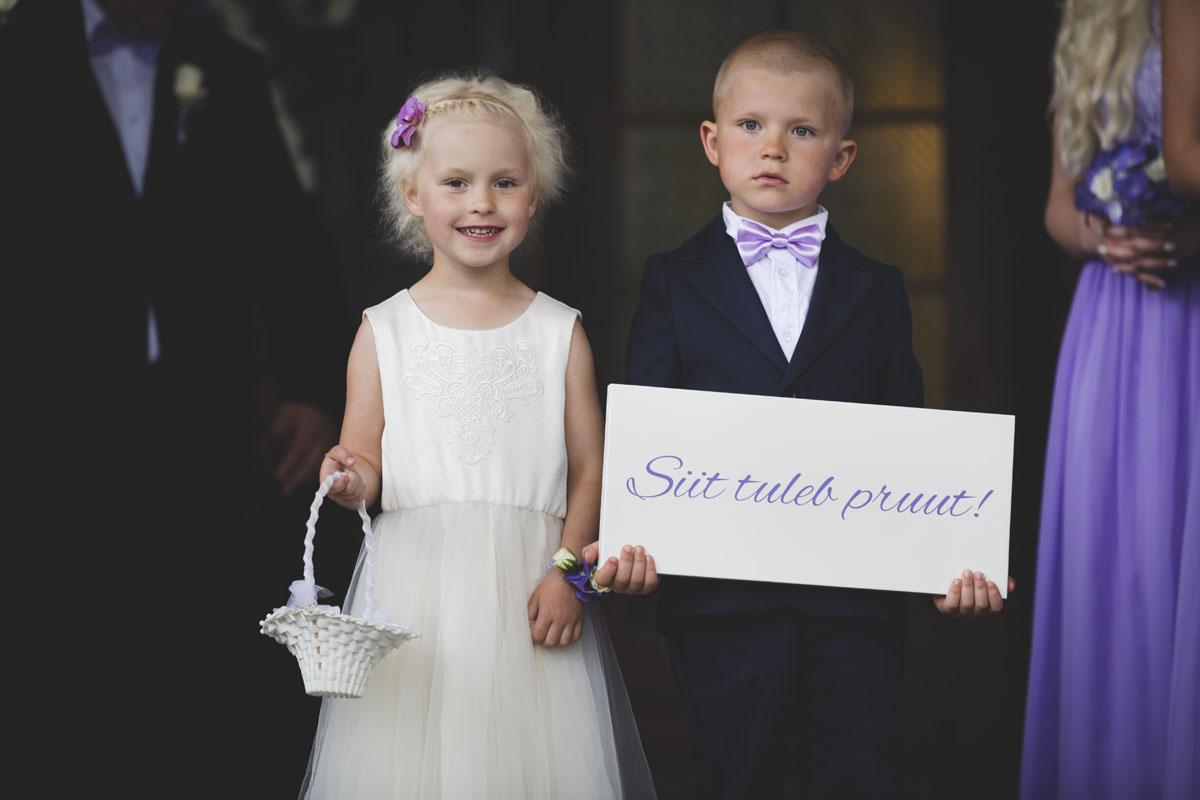 wedding-photos-077-estonian-wedding-photographer.jpg