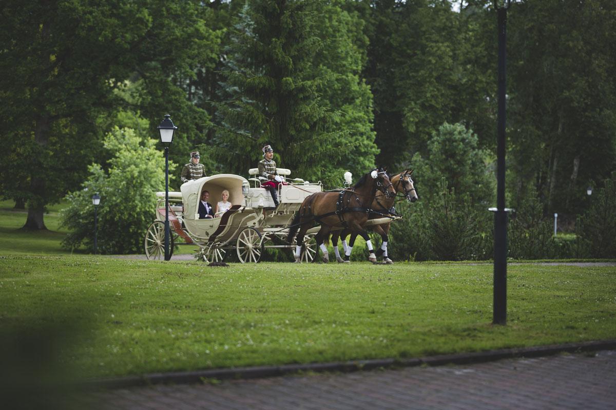 wedding-photos-078-estonian-wedding-photographer.jpg