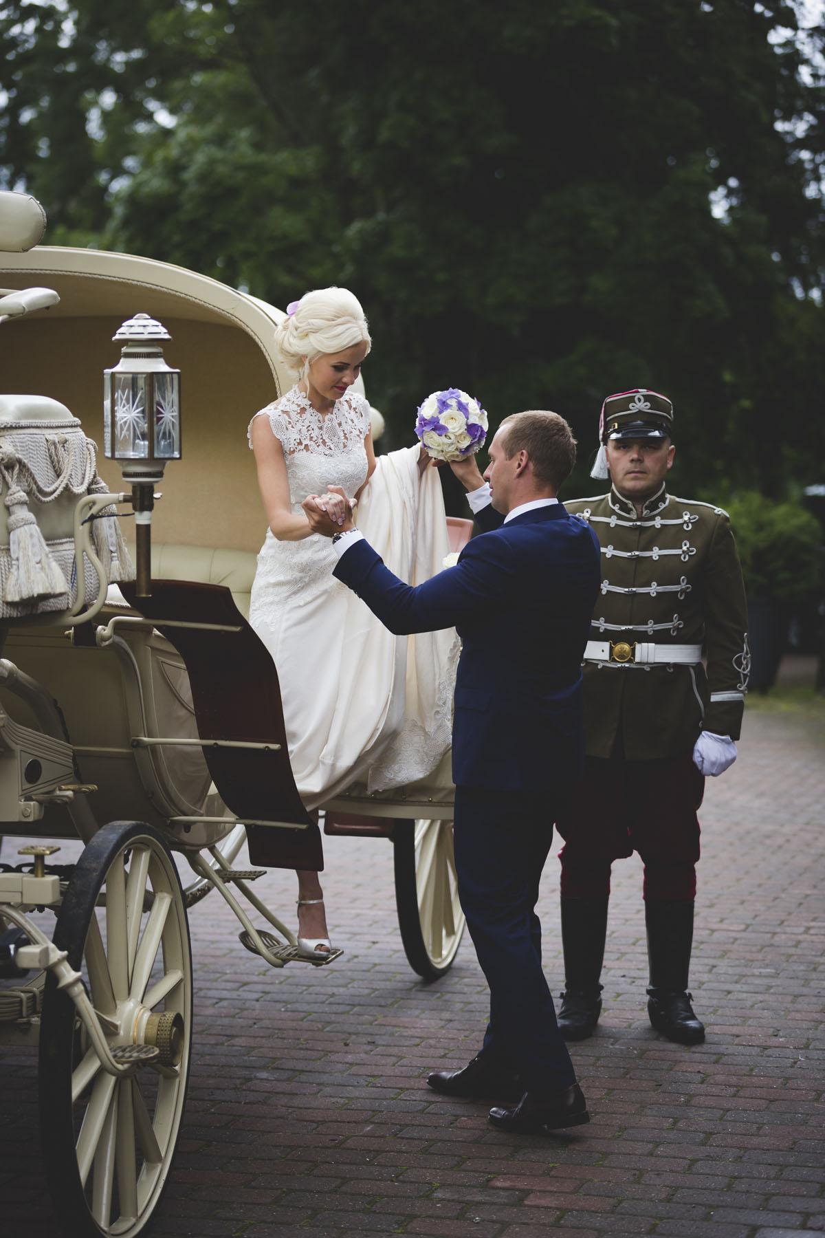 wedding-photos-080-estonian-wedding-photographer.jpg