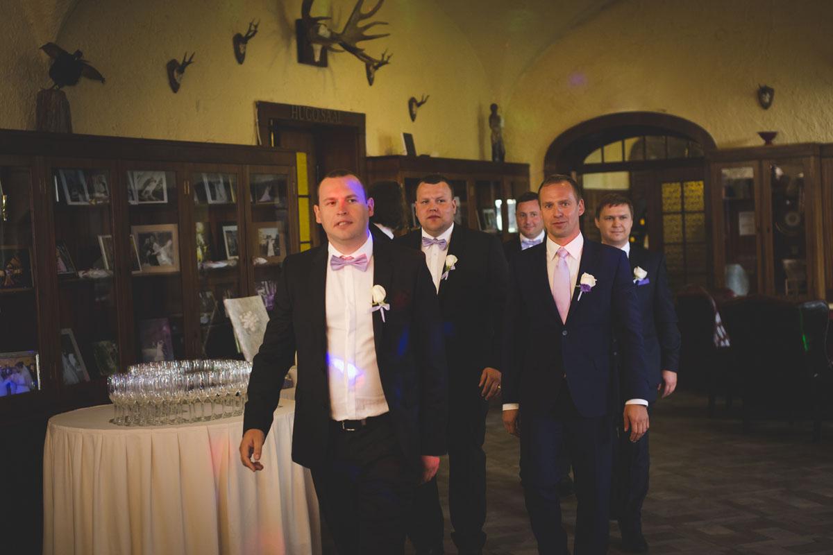 wedding-photos-083-estonian-wedding-photographer.jpg