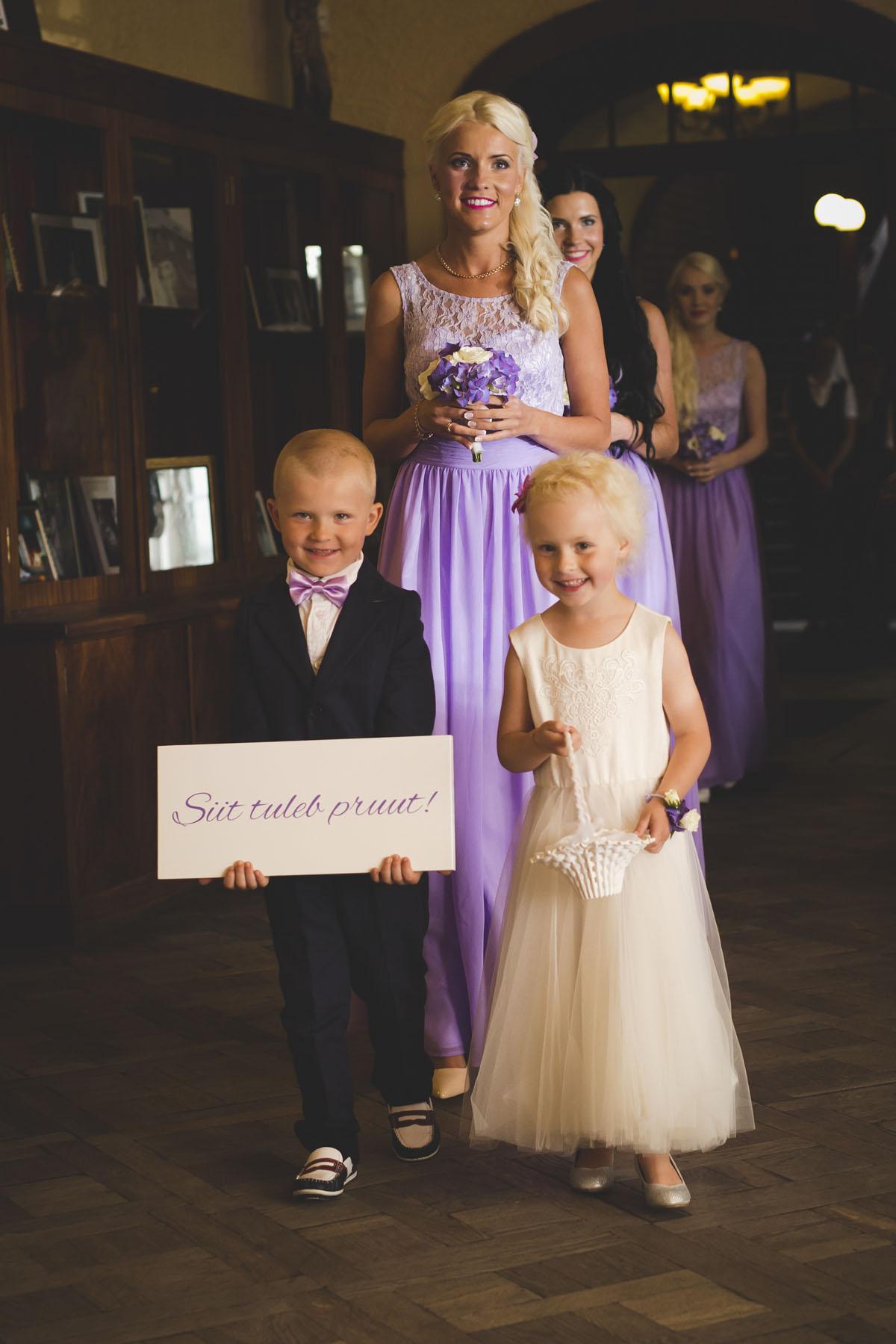wedding-photos-085-estonia-wedding-photographer.jpg