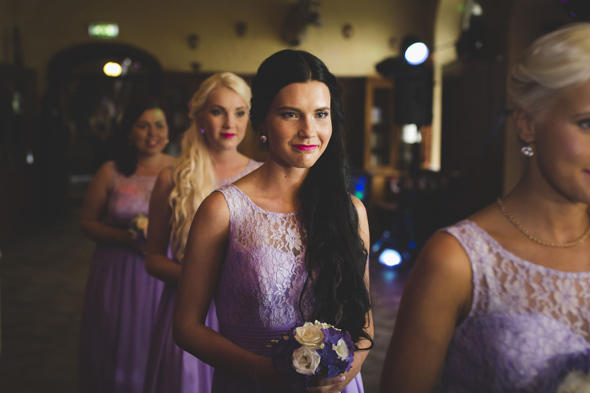 wedding-photos-086-estonia-wedding-photographer.jpg