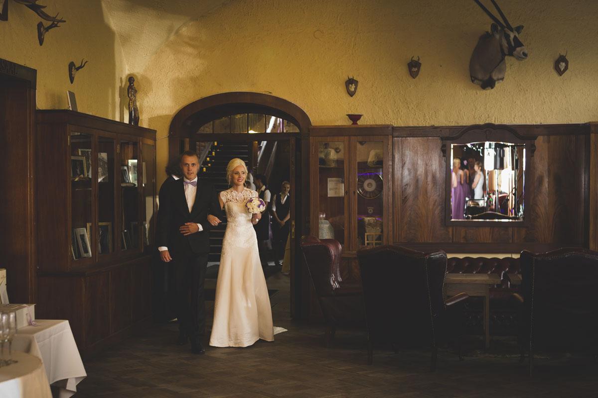 wedding-photos-087-estonia-wedding-photographer.jpg