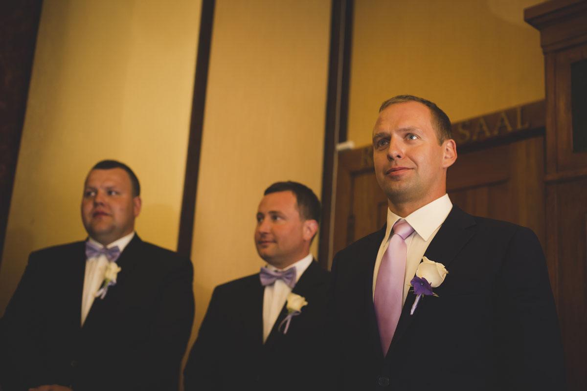 wedding-photos-089-estonia-wedding-photographer.jpg