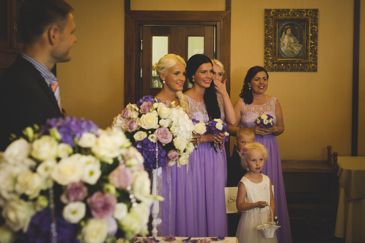 wedding-photos-091-estonia-wedding-photographer.jpg