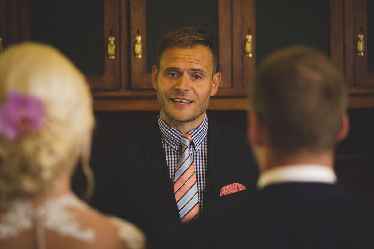 wedding-photos-092-estonia-wedding-photographer.jpg