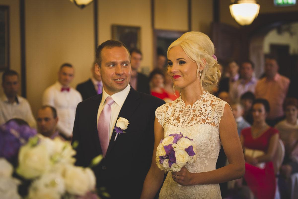 wedding-photos-093-estonia-wedding-photographer.jpg