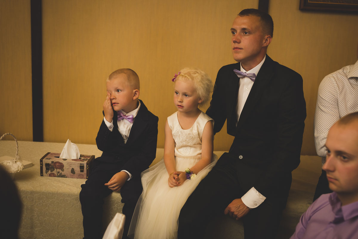 wedding-photos-095-estonia-wedding-photographer.jpg