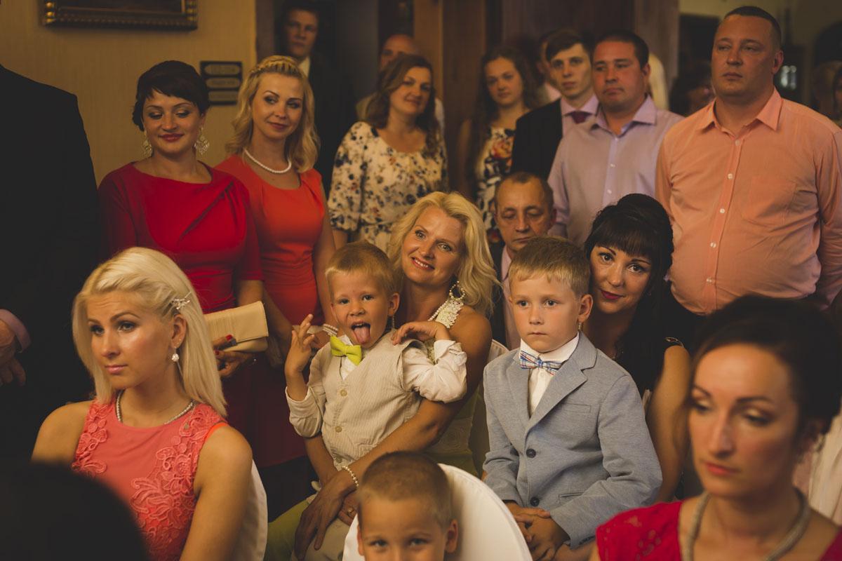 wedding-photos-096-estonia-wedding-photographer.jpg