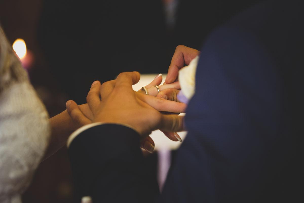 wedding-photos-097-estonia-wedding-photographer.jpg