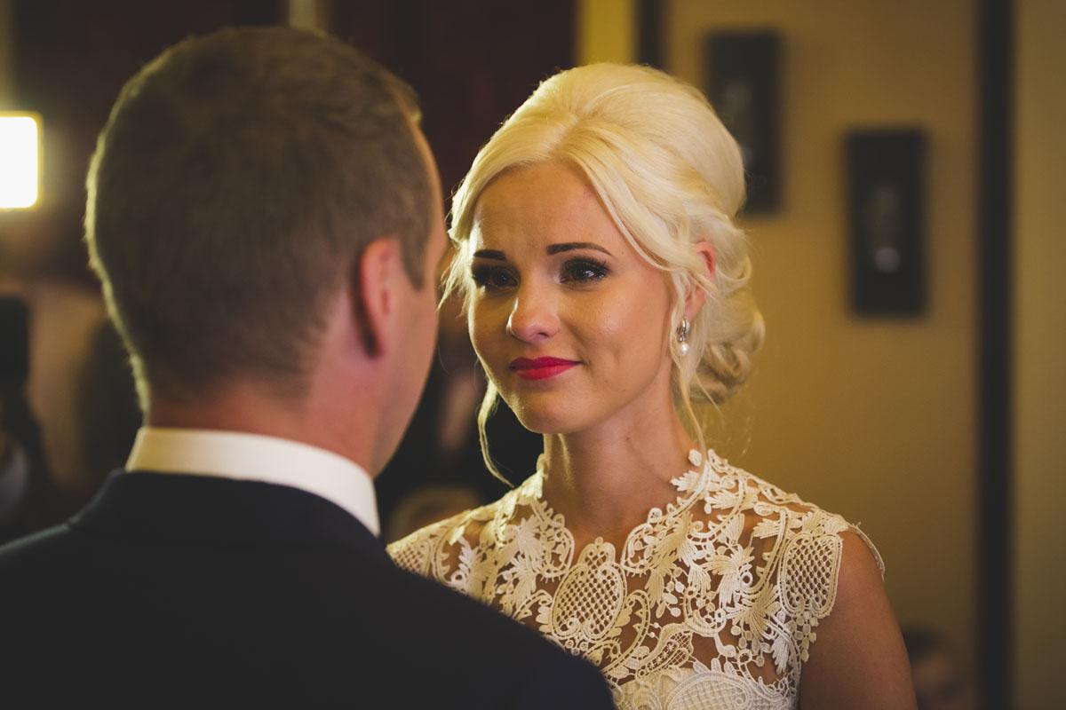 wedding-photos-099-estonia-wedding-photographer.jpg