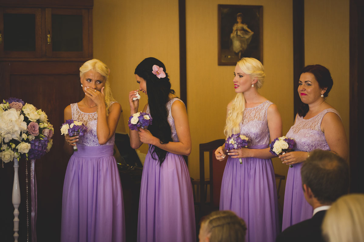 wedding-photos-100-estonia-wedding-photographer.jpg