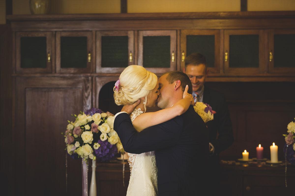 wedding-photos-101-estonia-wedding-photographer.jpg