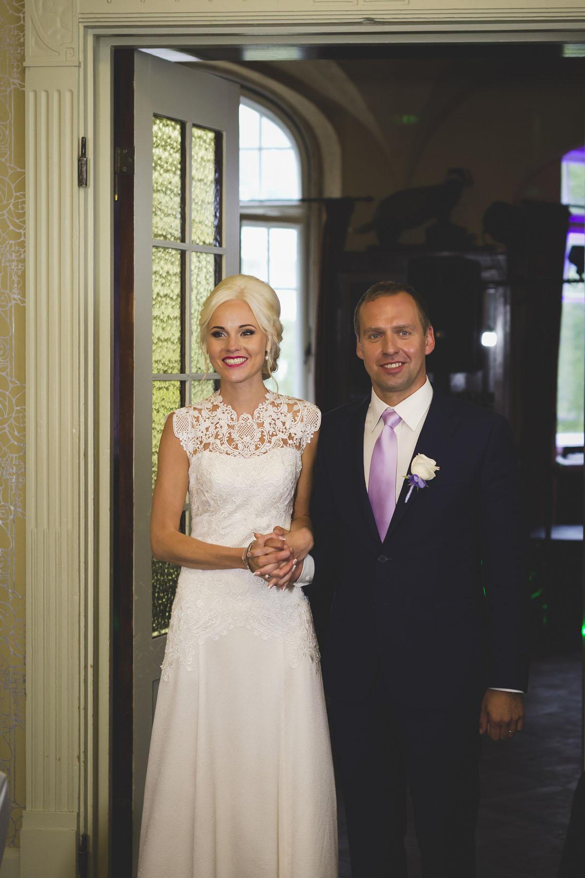 wedding-photos-105-estonia-wedding-photographer.jpg