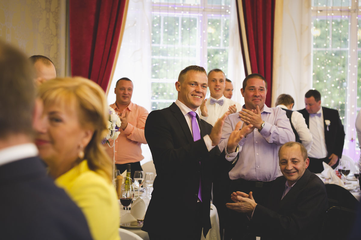 wedding-photos-106-estonia-wedding-photographer.jpg