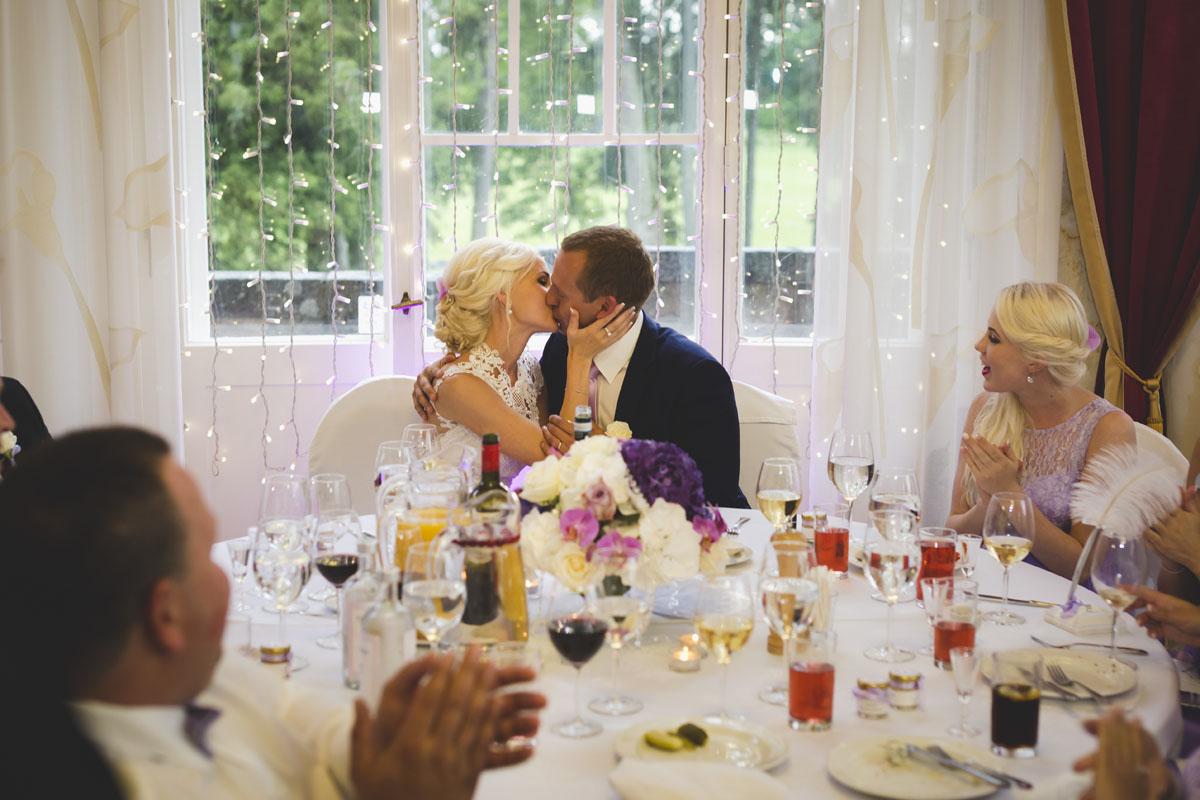 wedding-photos-107-taagepera-wedding-photographer.jpg
