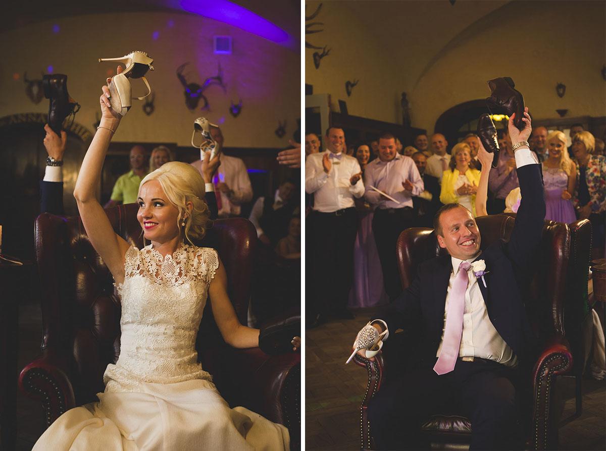 wedding-photos-117-taagepera-wedding-photographer.jpg