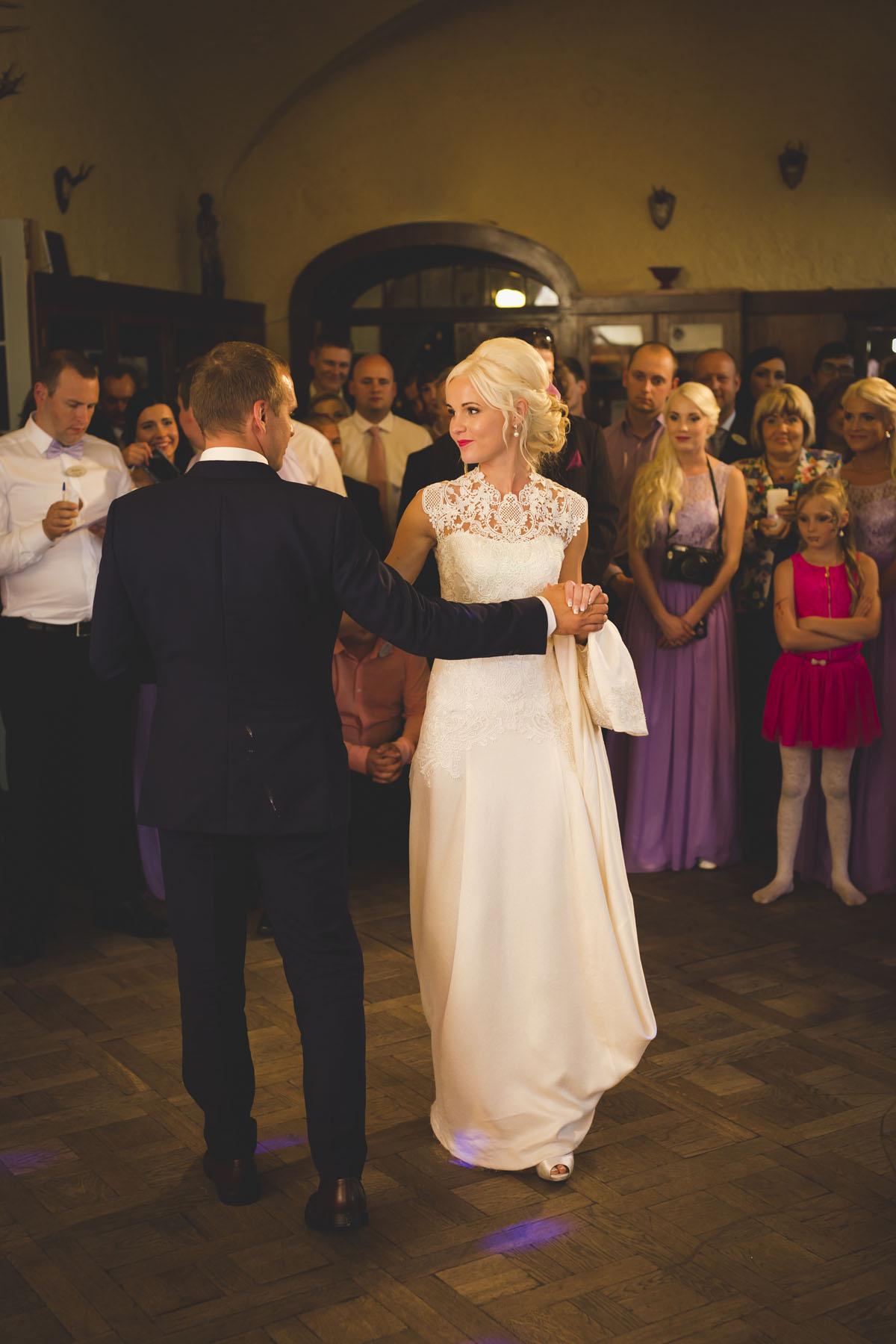 wedding-photos-120-taagepera-wedding-photographer.jpg