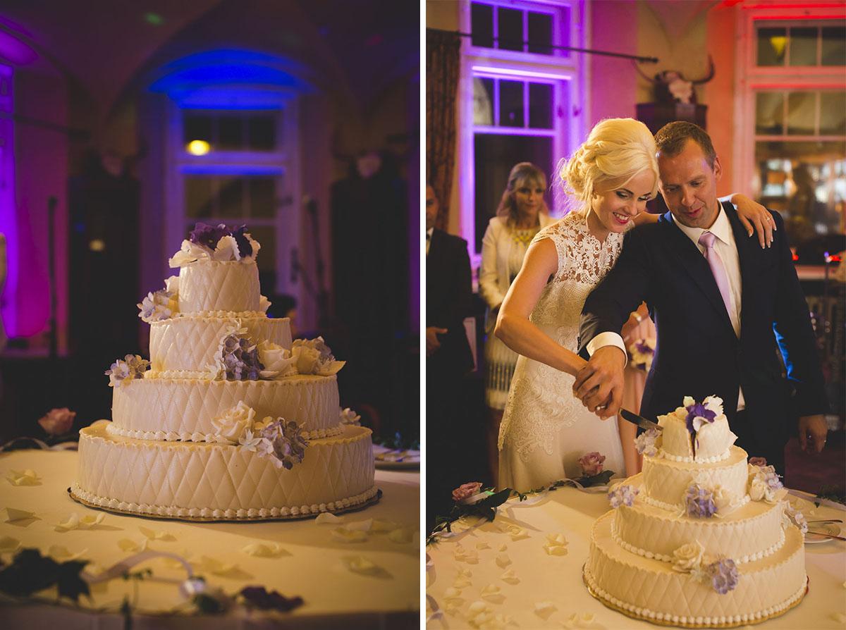 wedding-photos-127-taagepera-wedding-photographer.jpg
