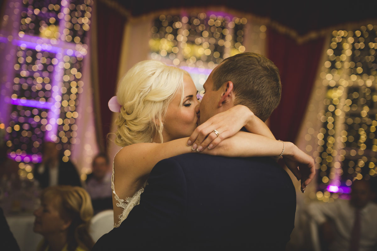 wedding-photos-128-taagepera-wedding-photographer.jpg