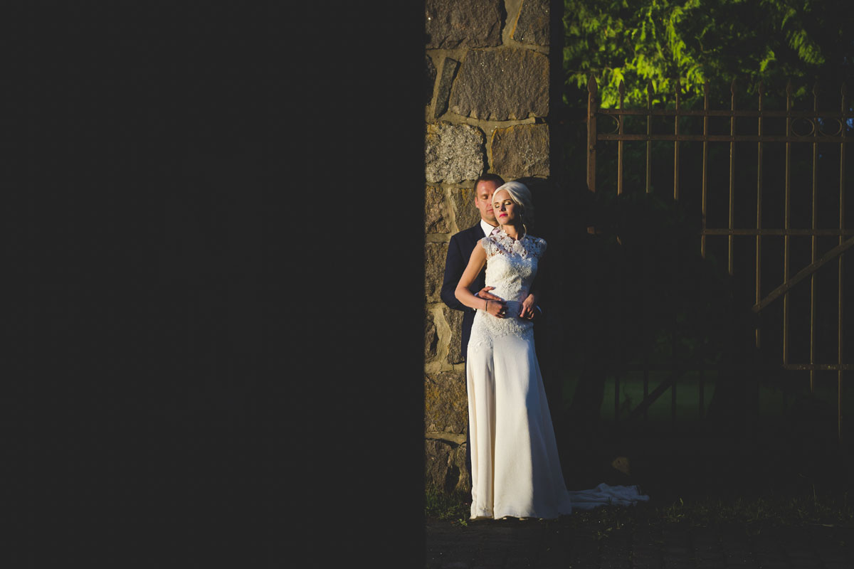 wedding-photos-130-taagepera-wedding-photographer.jpg