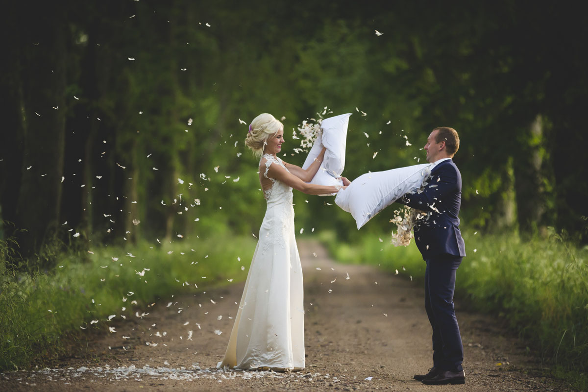 wedding-photos-132-taagepera-wedding-photographer.jpg