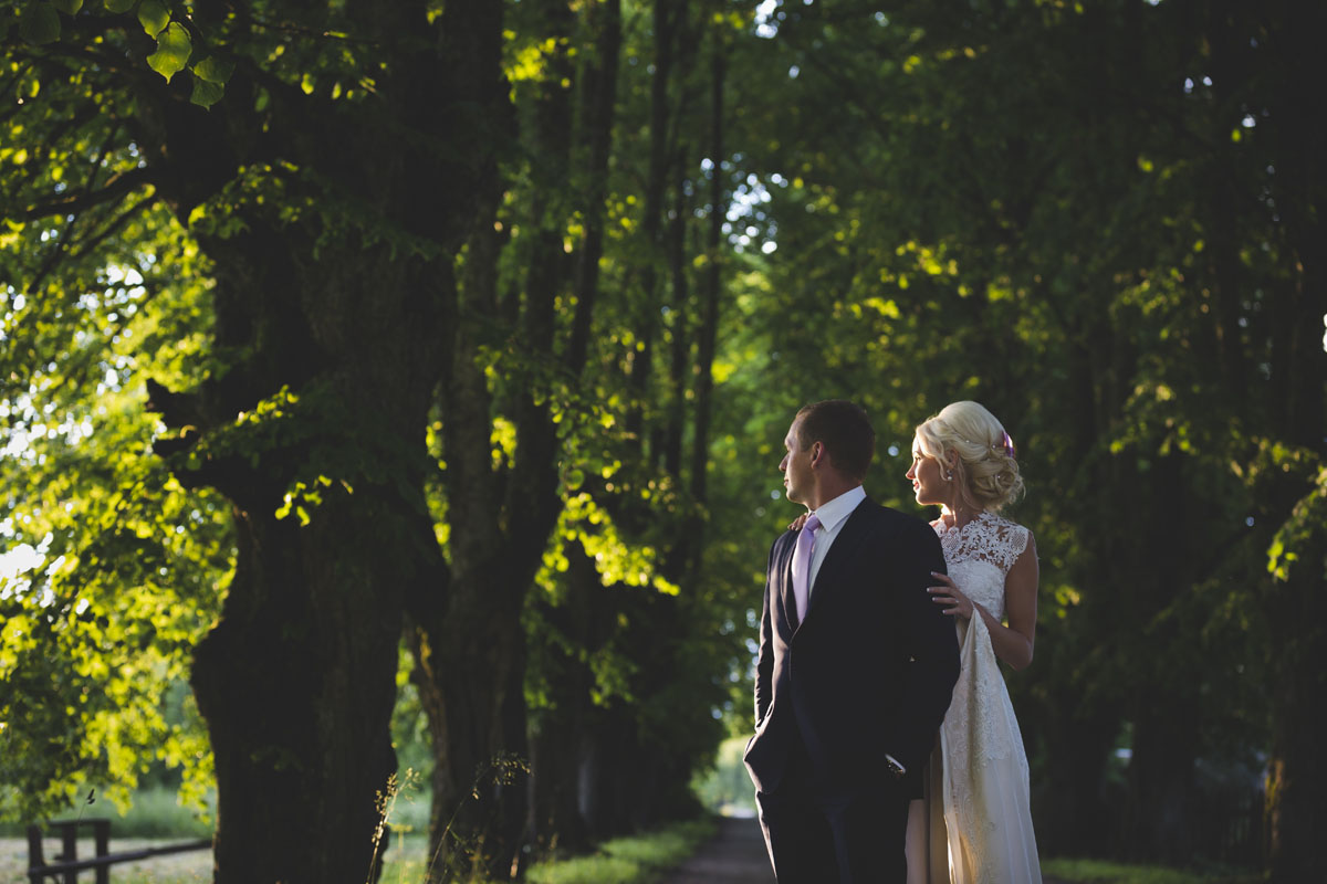 wedding-photos-131-taagepera-wedding-photographer.jpg
