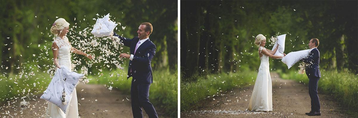 wedding-photos-133-taagepera-wedding-photographer.jpg