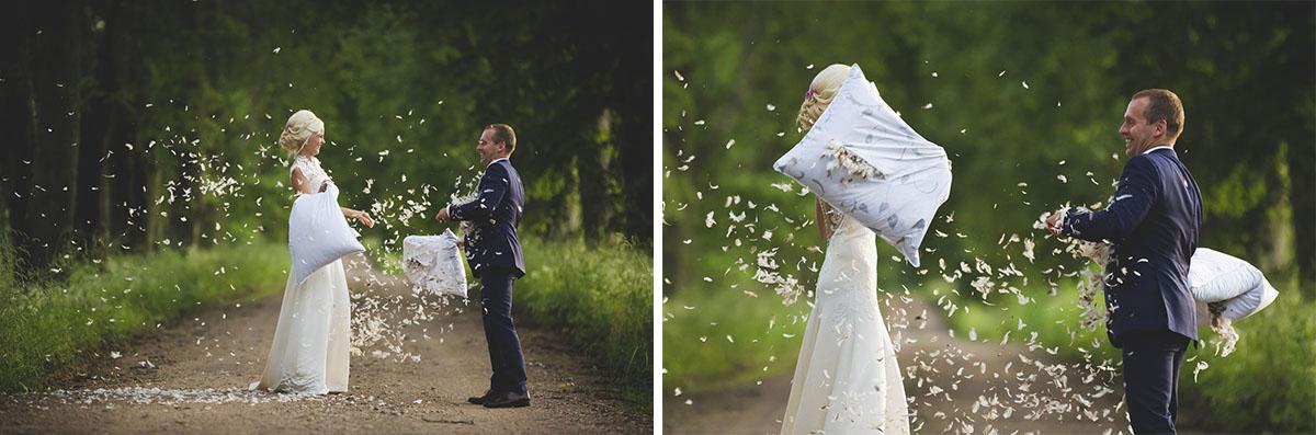wedding-photos-134-taagepera-wedding-photographer.jpg