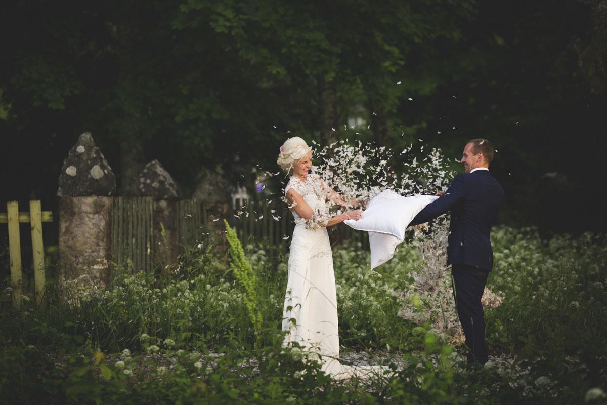 wedding-photos-135-taagepera-wedding-photographer.jpg