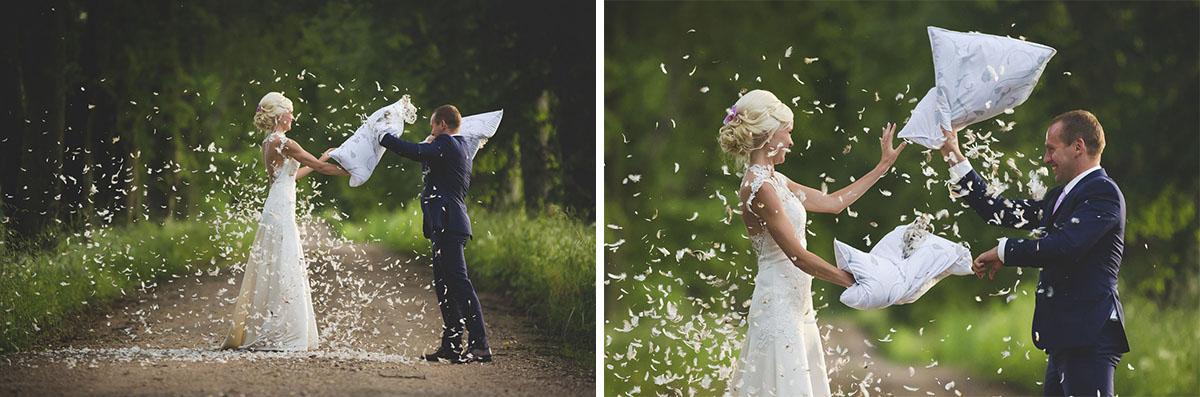 wedding-photos-137-taagepera-wedding-photographer.jpg