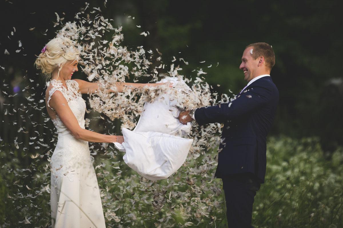 wedding-photos-138-taagepera-wedding-photographer.jpg