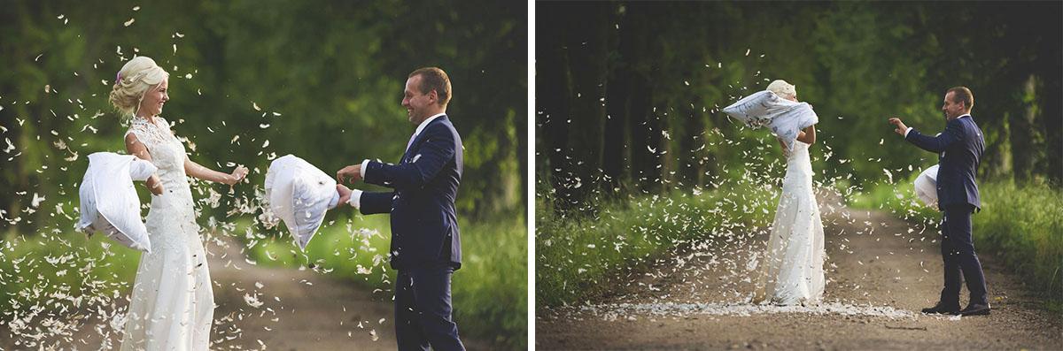 wedding-photos-139-taagepera-wedding-photographer.jpg