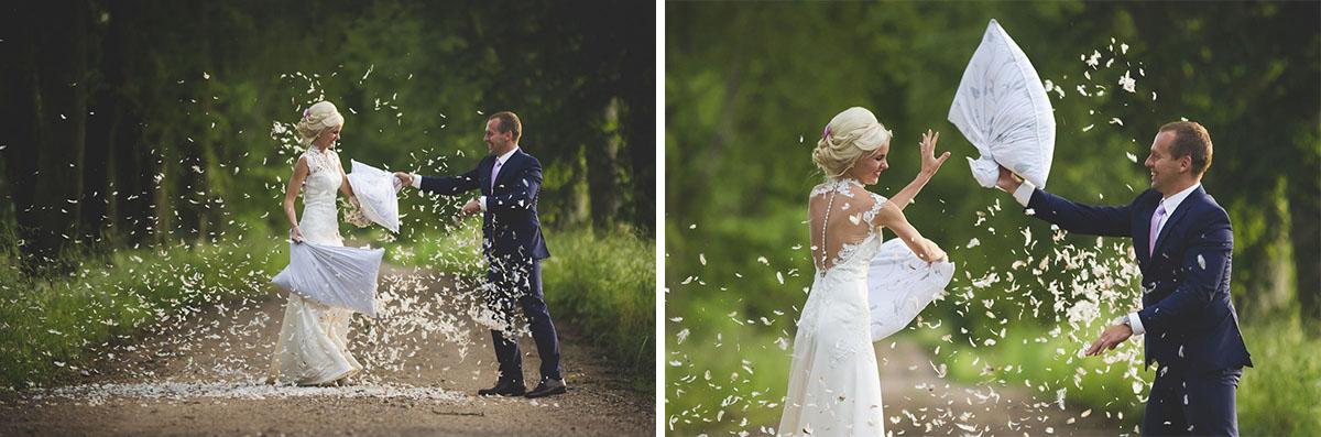 wedding-photos-140-taagepera-wedding-photographer.jpg