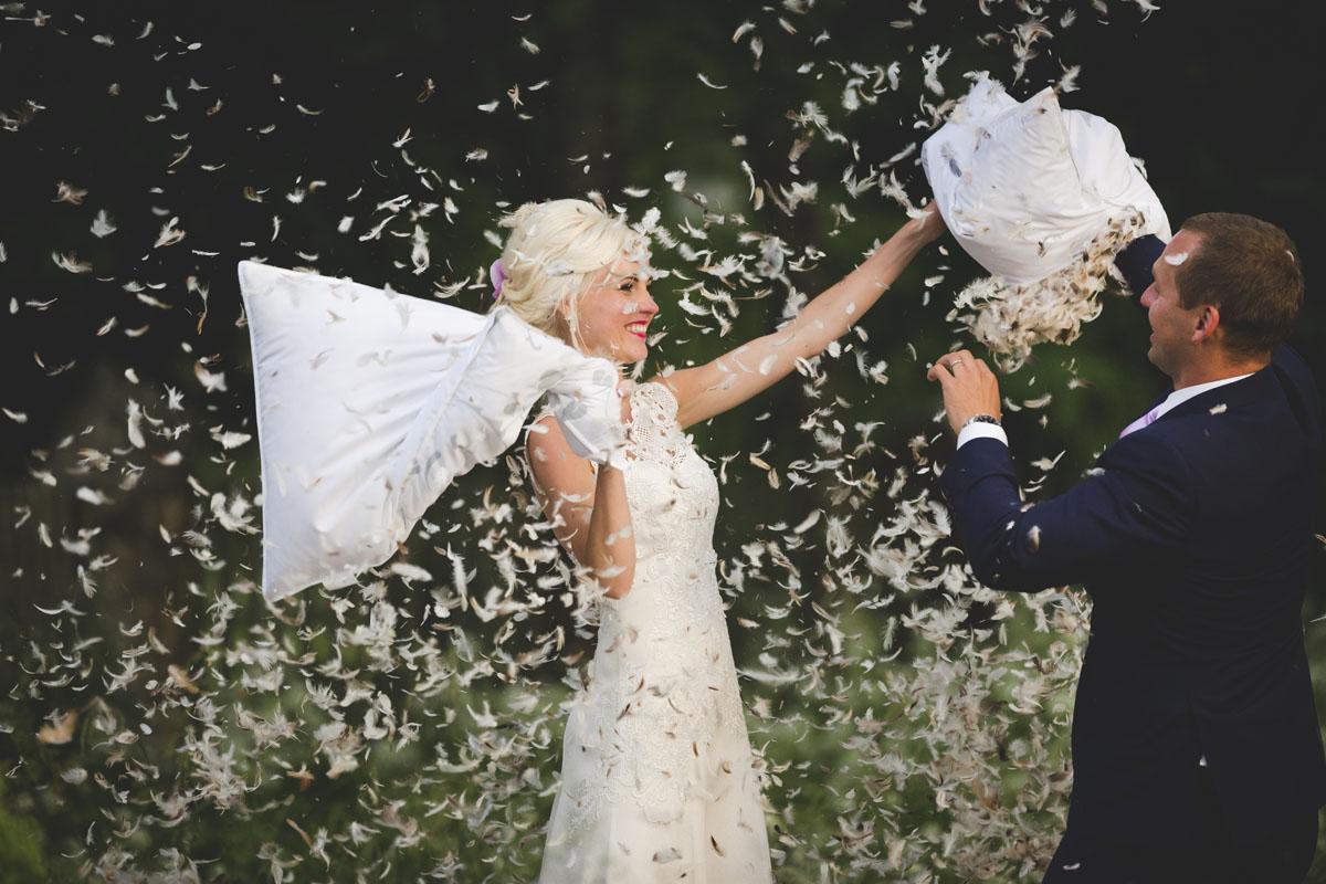 wedding-photos-141-taagepera-wedding-photographer.jpg