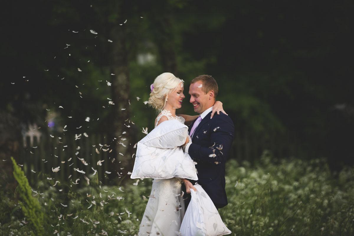 wedding-photos-142-taagepera-wedding-photographer.jpg