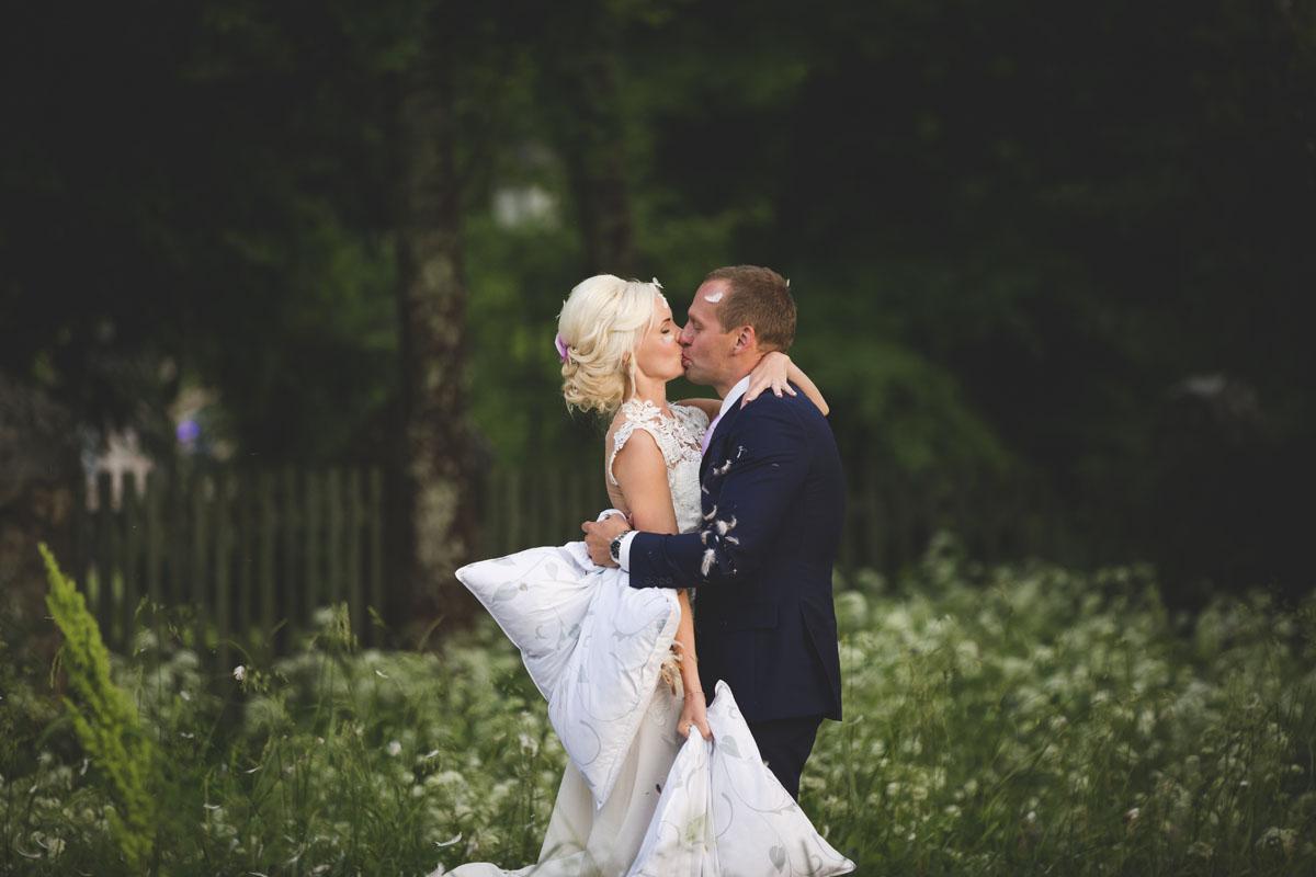 wedding-photos-143-taagepera-wedding-photographer.jpg