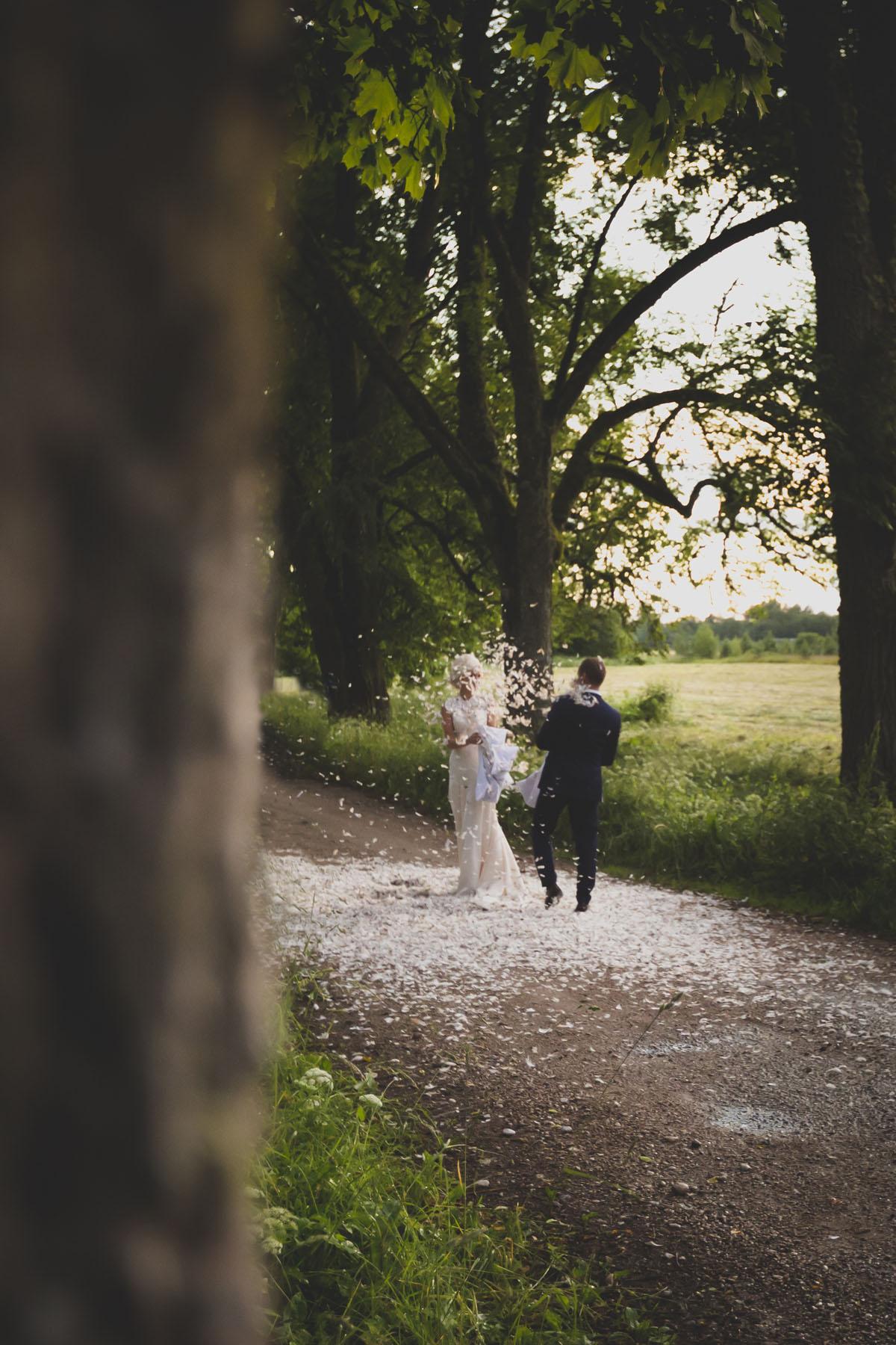 wedding-photos-144-taagepera-wedding-photographer.jpg