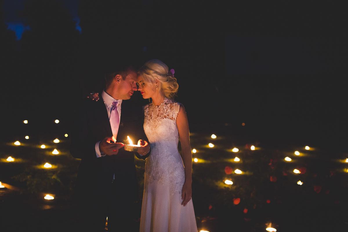 wedding-photos-153-taagepera-wedding-photographer.jpg