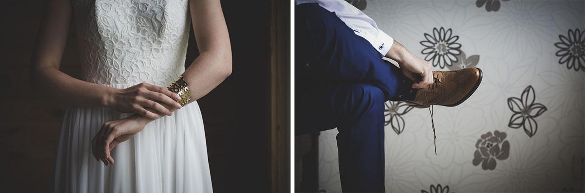 wedding-photos-010-wedding-photographer-Valdur-Rosenvald.jpg