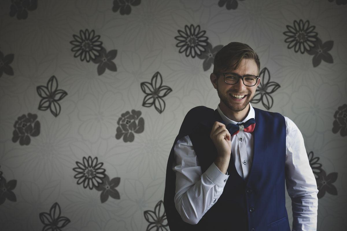 wedding-photos-014-wedding-photographer-Valdur-Rosenvald.jpg