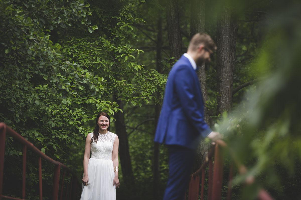 wedding-photos-024-barn-wedding.jpg