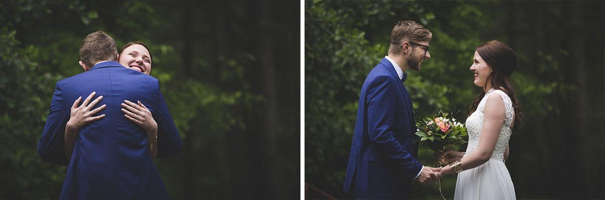 wedding-photos-026-barn-wedding.jpg