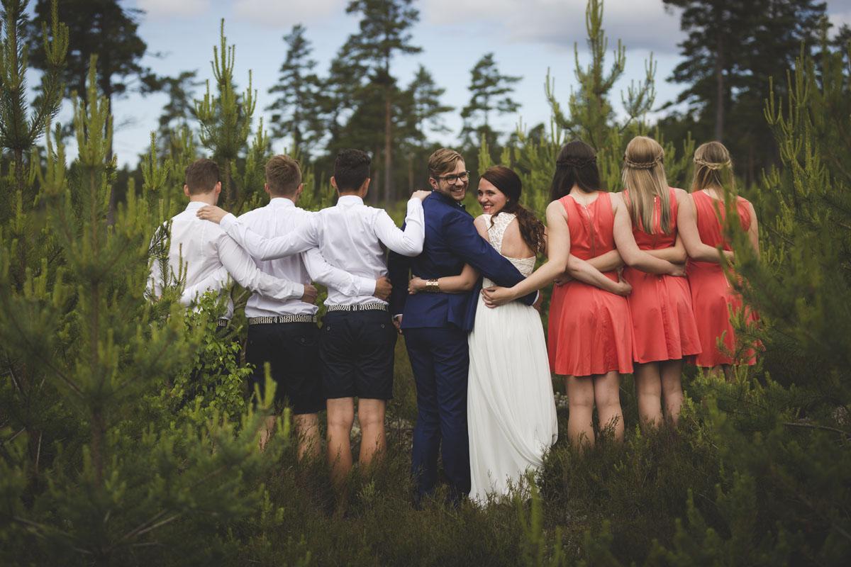 wedding-photos-030-barn-wedding.jpg