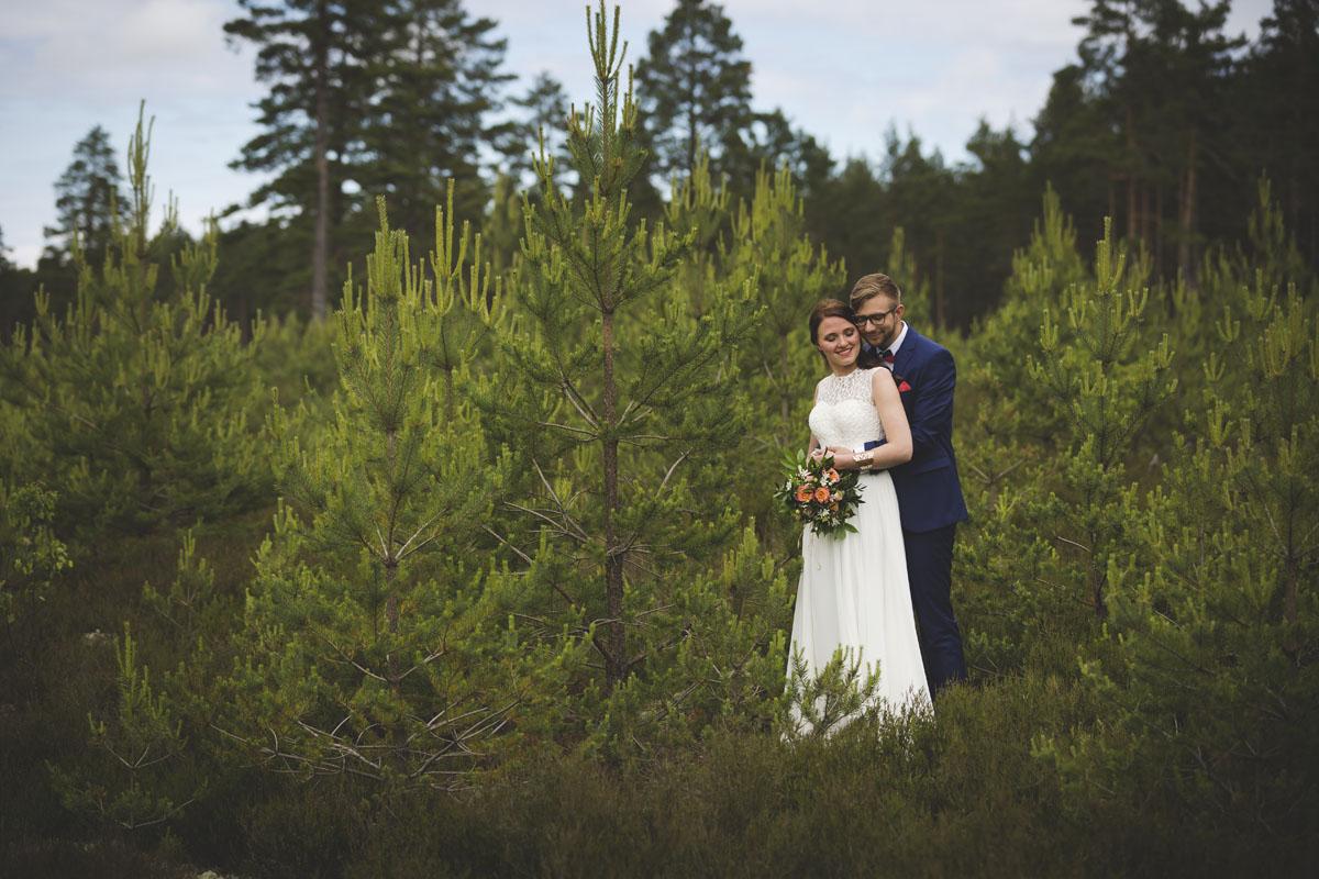 wedding-photos-031-barn-wedding.jpg