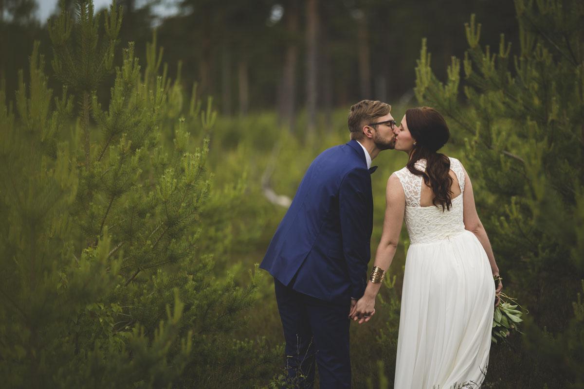 wedding-photos-033-barn-wedding.jpg