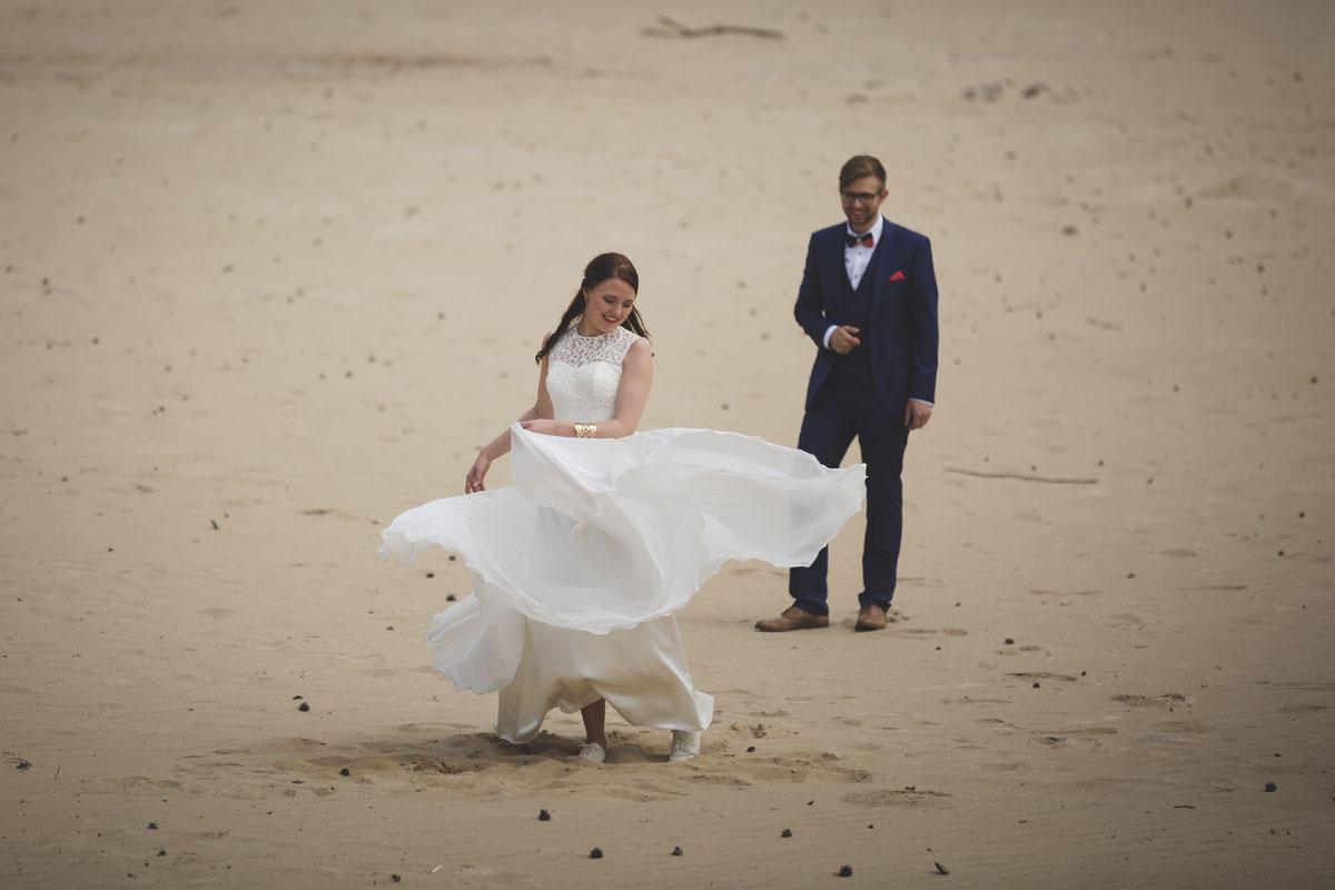 wedding-photos-035-barn-wedding.jpg