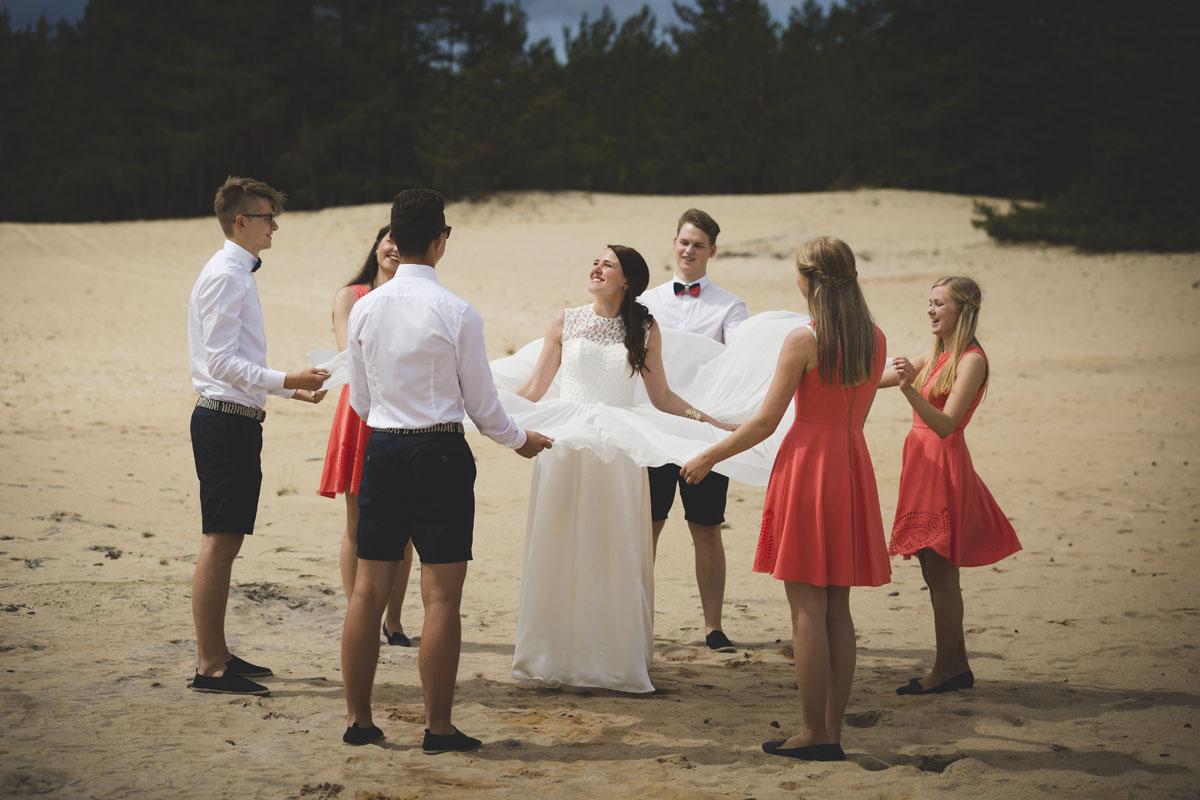 wedding-photos-039-barn-wedding.jpg