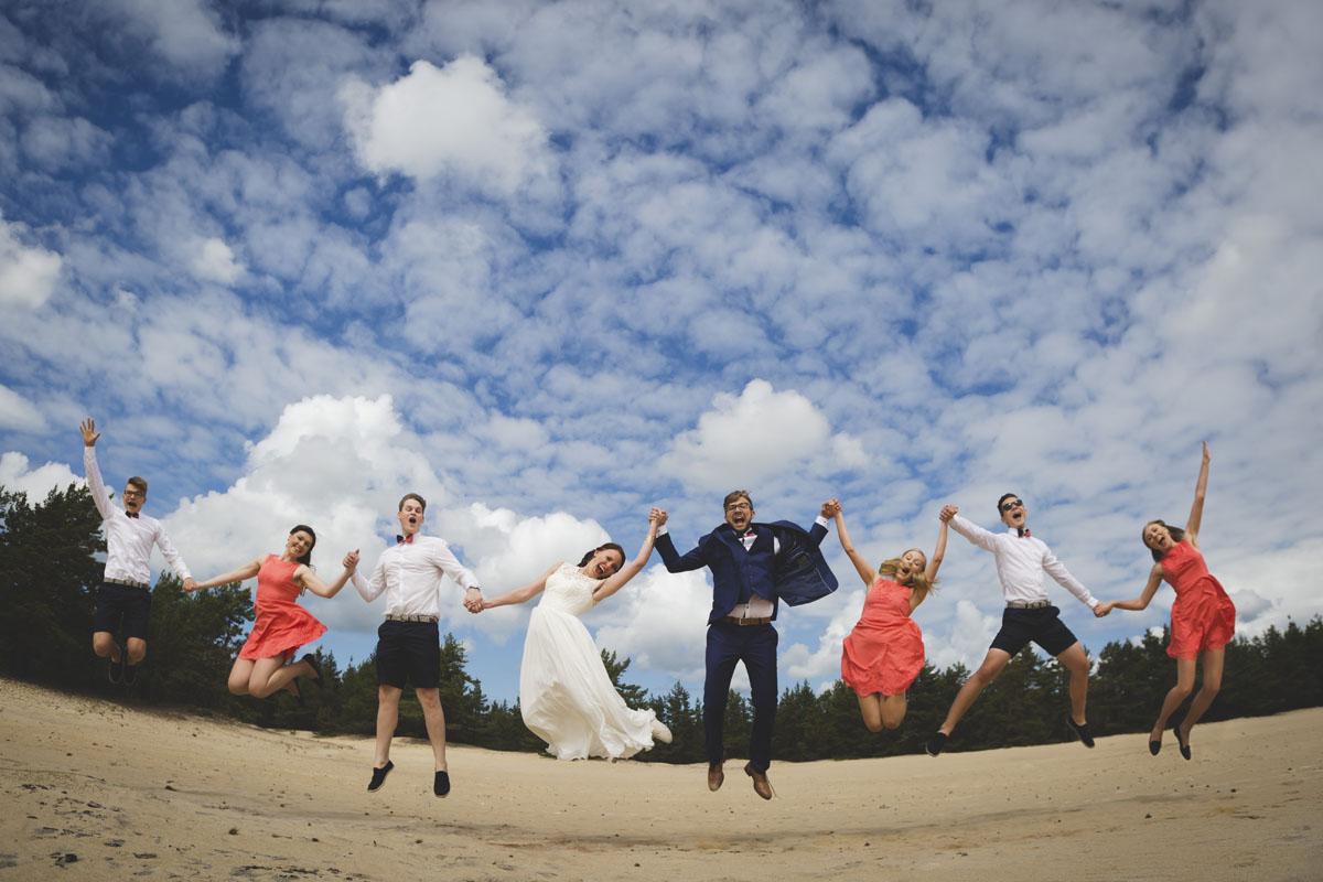 wedding-photos-042-barn-wedding.jpg